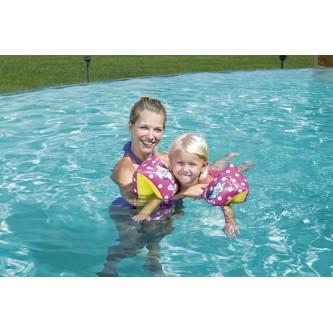 كتف سباحة للاطفال من بيست واي رقم 91038