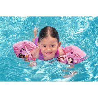 كتف سباحة للاطفال من بيست واي رقم 91041