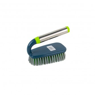 فرشاة تنظيف ارضيات يدوية بيداستيل رقمYM-25130