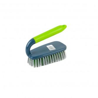 فرشاة تنظيف ارضيات يدوية رقمYM-25121