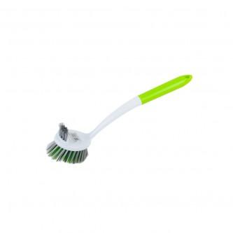فرشاة تنظيف ارضيات يدوية  مقاس 28 سم رقم YM-25116