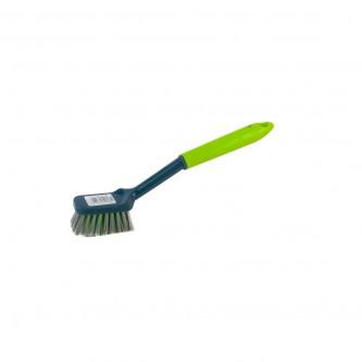 فرشاة تنظيف ارضيات يدوية   مقاس 25 سم رقم YM-25119