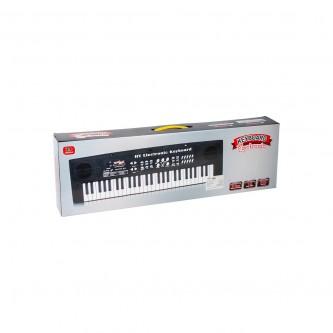 بيانو لوحة مفاتيح الكترونية كيبورد موسيقي  رقم CH10255
