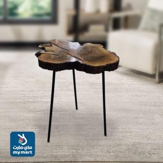 طاولة تقديم وخدمة خشب اشكال  رقم 111-10b