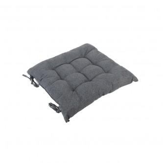 وسادة كرسي مربع  ناعمة ومريحة رقم YM-24183