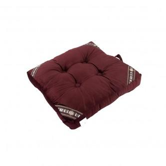 وسادة كرسي مربع  ناعمة ومريحة رقم YM-24181