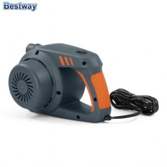 منفاخ هواء كهربائي من بيست واي موديل 62145