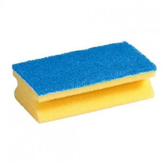 اسفنجة تنظيف فليدا 1 قطعة موديل 222059