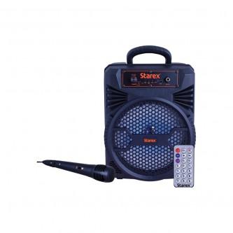 سماعة مكبر صوت ستاركس  بلوتوث موديل SP458