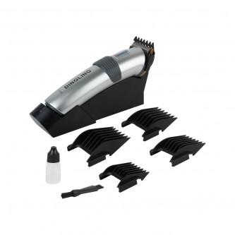 دينجلينج – ماكينة حلاقة الشعر واللحية للرجال موديل RF-609