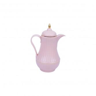 مور تايم , ترمس شاي وقهوة , 0.5 لتر ,MY-30004