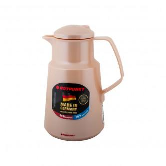 روتبونت ترمس شاي وقهوة الماني ,1 لتر , رقم S-571-295