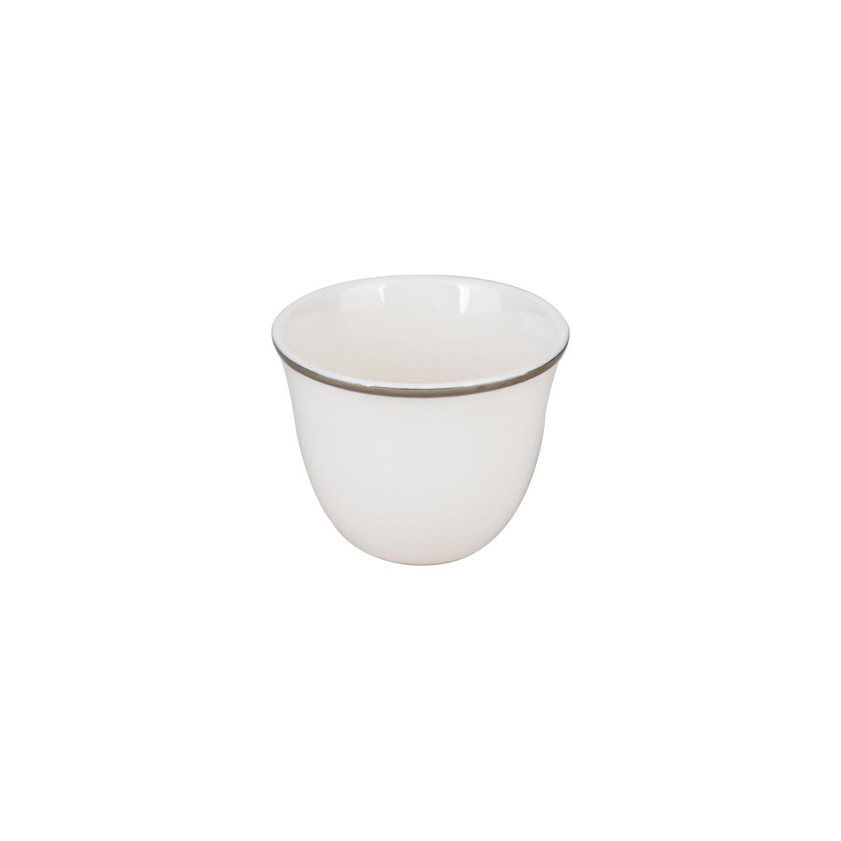 طقم فناجين قهوة عربي 12 فنجان رقم MY35037