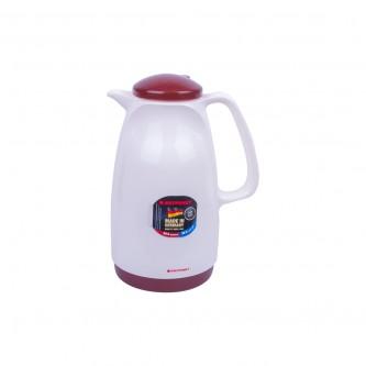 ترمس شاي وقهوة ,1.5 لتر , روتبونت الماني رقم PBV -227