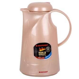 ترمس شاي وقهوة روتبونت الماني ,1 لتر رقم S-571