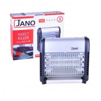 مصيدة جانو الكهربائية للحشرات والبعوض - JN2109